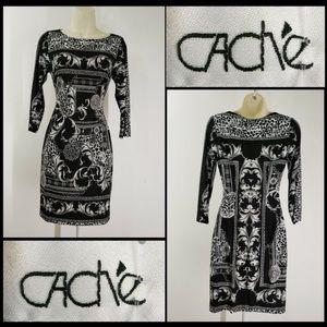 Cute Cache dress